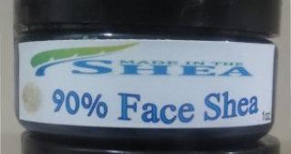 Face Shea